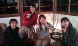 2011-11-14 23.55.39.jpg
