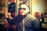 FxCam_1301678046332.jpg