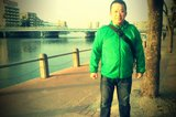 FxCam_1304068984875.jpg