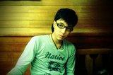 FxCam_1325146072699.jpg