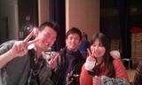 2012-03-10 22.01.08.jpg